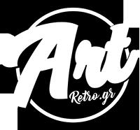 Art Retro